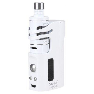 Original Smoant Knight V2 Mod Kit