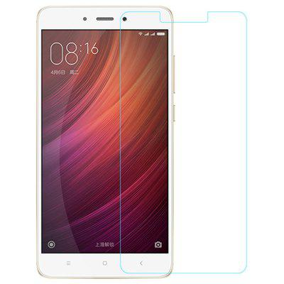 Nillkin Tempered Glass Protective Film for Xiaomi Redmi Note 4