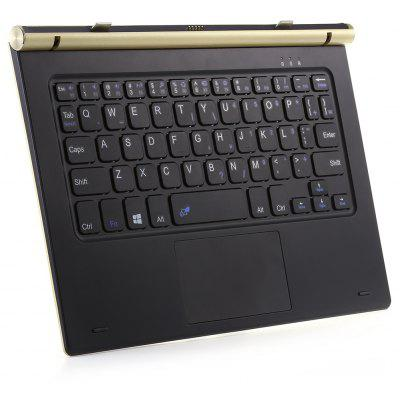 Original Onda 20P Obook 20 Plus Keyboard Magnetic Docking Pogo Pin Metal Body