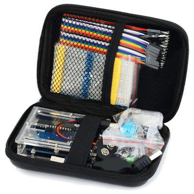 TB - 0001 Basic Learning Kit Set
