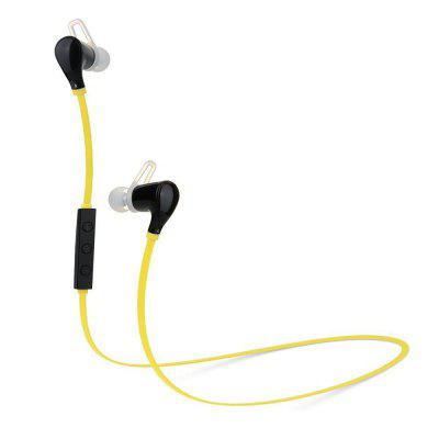 MPOW BD68B Wireless Sport Bluetooth Earbuds