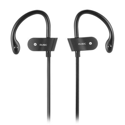 56S Wireless Bluetooth In Ear Headphones