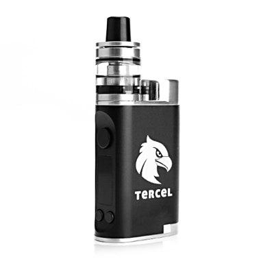 Original Kamry Tercel TC Box Mod
