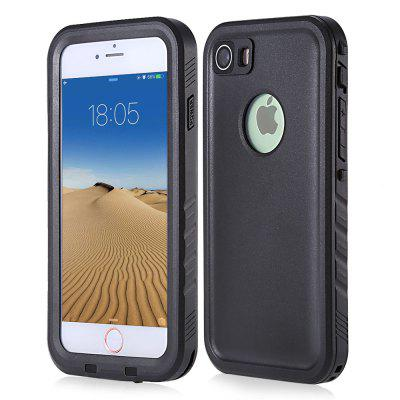 IPX8 Waterproof Protective  Phone Case for iPhone 7