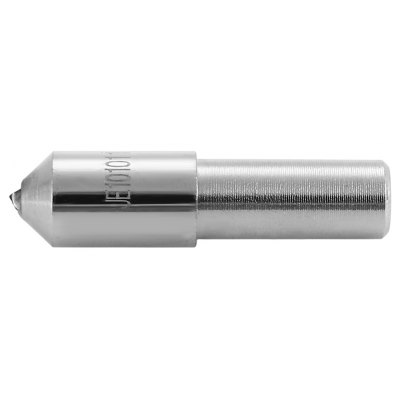 Diamond Dressing Pen Repairing Tool