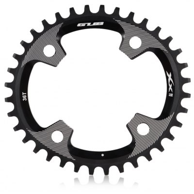 GUB XX11 36T MTB Bike Chain Ring