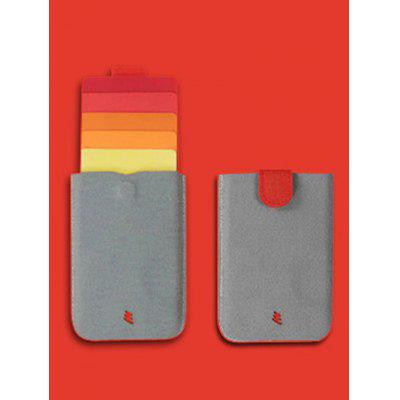 Multifunctional Creative Card Holder