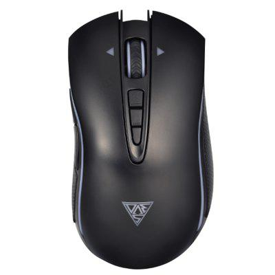 Gamingdias 7 Key USB Wired Gaming Mouse