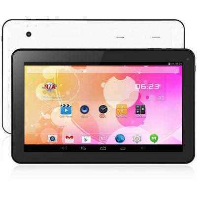 A33 Android 4.4 Tablet PC A33 10.1 pollici Tablet PC