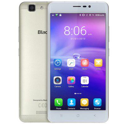 Blackview A8 Max 4G Phablet