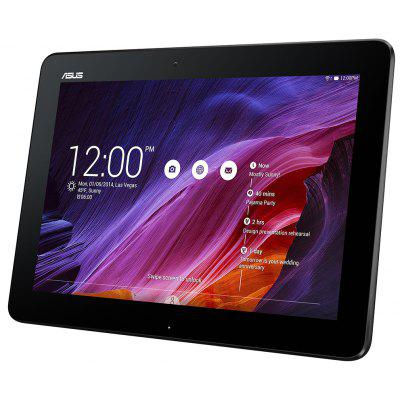 ASUS Transformer Pad TF103CE Tablet PC