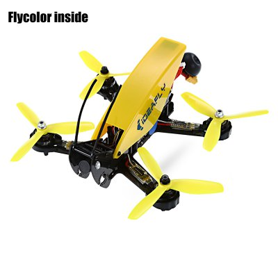 Ideafly Grasshopper F210 RC Racing Drone - ARF