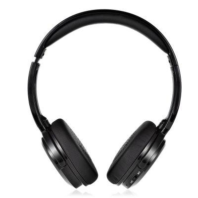 MARROW 155B Bluetooth Headphones with Mic