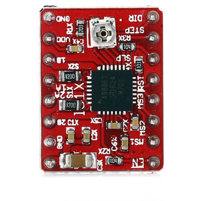 3D Printer A4988 Stepper Motor Driver Module