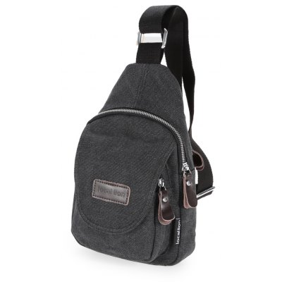 LOCAL LION 1320 Sling Bag