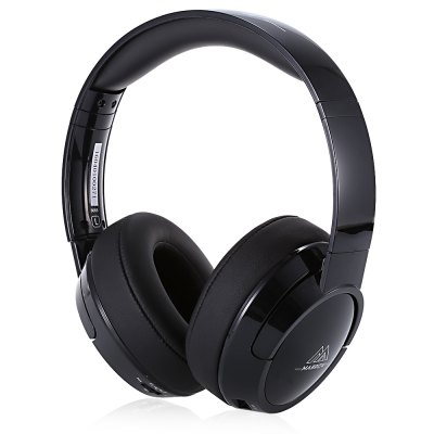 MARROW 306B Music Bluetooth Headphones