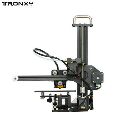 Tronxy Desktop 3D Printer