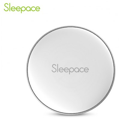 Sleepace Bluetooth 4.0 Mini Sleep Dot Monitor