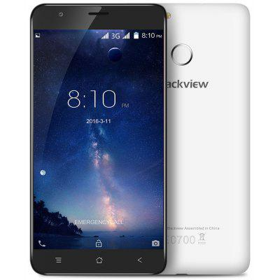 Blackview E7S 3G Phablet