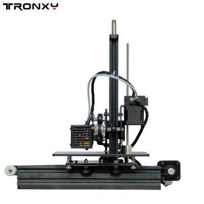 Фото Tronxy X1 Desktop 3D Printer. Купить в РФ