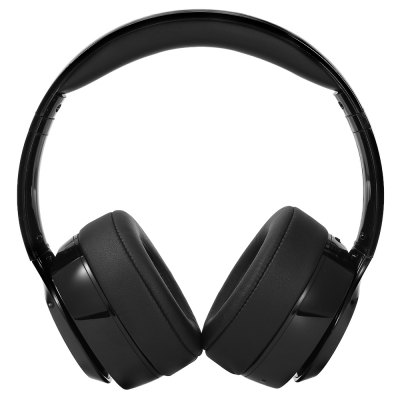 MARROW 305B Music Bluetooth HeadphonesOn-ear &amp; Over-ear Headphones<br>MARROW 305B Music Bluetooth Headphones<br><br>Application: Portable Media Player, Mobile phone<br>Battery Capacity(mAh): 450mAh<br>Bluetooth: Yes<br>Bluetooth distance: W/O obstacles 10m<br>Bluetooth mode: Hands free<br>Bluetooth protocol: A2DP,AVRCP,HFP,HSP<br>Bluetooth Version: V4.0<br>Brand: MARROW<br>Charging Time.: less than 3h<br>Color: Black,Red,White<br>Compatible with: Mobile phone<br>Connecting interface: Micro USB<br>Connectivity: Wireless<br>Driver unit: 40mm<br>Frequency response: 20-20000Hz<br>Function: Answering Phone, Song Switching, Microphone, Bluetooth<br>Impedance: 32ohms<br>Model: 305B<br>Music Time: more than 15h<br>Package Contents: 1 x Headphones, 1 x USB Cable<br>Package size (L x W x H): 23.10 x 7.80 x 24.80 cm / 9.09 x 3.07 x 9.76 inches<br>Package weight: 0.712 kg<br>Product size (L x W x H): 17.00 x 8.00 x 19.00 cm / 6.69 x 3.15 x 7.48 inches<br>Product weight: 0.260 kg<br>Sensitivity: 106db<br>SNR: 80dB<br>Standby time: more than 135h<br>Talk time: more than 20h<br>Wearing type: Headband