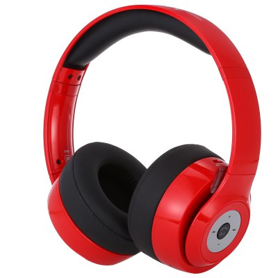 MARROW 305B Auriculares Bluetooth de Música