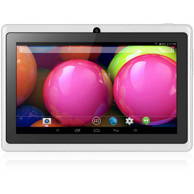 Q88 Android 4.4 7.0 zoll Tablet PC