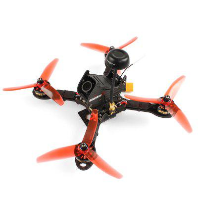 holybro,shuriken,x1,v2,200mm,fpv,racing,drone,coupon,price,discount