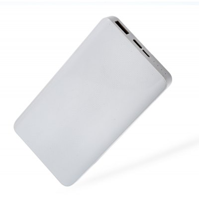 Original ZMI Power Bank