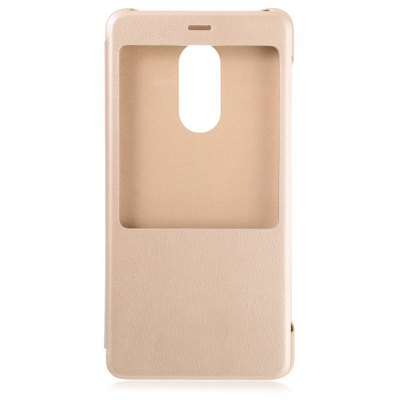 Original Xiaomi Full Body Protective Case for Redmi Note 4
