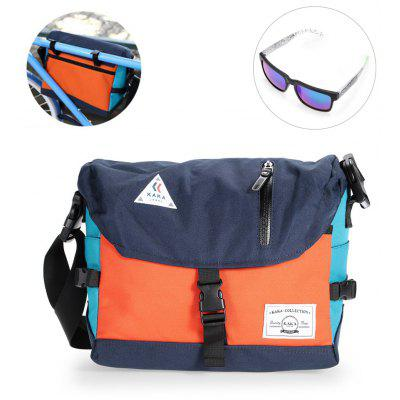 Kaka 5501 Leisure Sling Bag