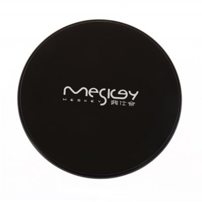 MESKEY MS - W4 Qi Wireless Charger Transmitter
