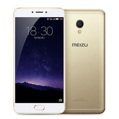 List of Best Smartphones Promo Discount Price Deals Gearbest Black Friday 31