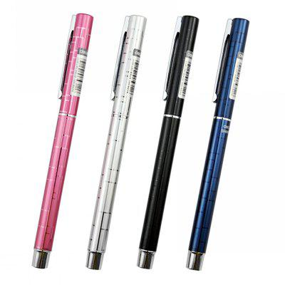 Deli S683 12PCS Fountain Pen 0.38mm
