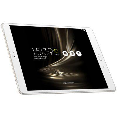 ASUS ZenPad 3S 10 Z500M Tablet PCTablet PCs<br>ASUS ZenPad 3S 10 Z500M Tablet PC<br><br>3.5mm Headphone Jack: Yes<br>AC adapter: 100-240V 5V 2A<br>Additional Features: Bluetooth, Compass, E-book, GPS, Gravity Sensing System, Gyroscope, HDMI, Light Sensing System, MP3, MP4, Wi-Fi, OTG<br>Back camera: 8.0MP<br>Battery Capacity(mAh): Built-in 3.7V / 5900mAh Lithium ion polymer battery<br>Bluetooth: Yes<br>Brand: ASUS<br>Camera type: Dual cameras (one front one back)<br>Charger: 1<br>Charging LED Light: Supported<br>Charging Time.: 2-5 Hours by Type-C<br>Core: Dual-Core 2.1 GHz +Quad-Core 1.7 GHz<br>CPU: MTK MT8176<br>CPU Brand: MTK<br>E-book format: TXT<br>English Manual : 1<br>External Memory: TF card up to 128GB (not included)<br>Front camera: 5.0MP<br>G-sensor: Supported<br>Google Play Store: Supported<br>GPS: Yes<br>GPU: PowerVR GX6250<br>Material of back cover: Plastic<br>MIC: Supported<br>Music format: ACC, MP3, 3GP, AAC<br>Notification LED: Supported<br>OS: Android 6.0<br>Package size: 28.00 x 20.00 x 6.50 cm / 11.02 x 7.87 x 2.56 inches<br>Package weight: 0.9800 kg<br>Picture format: JPEG, PNG, JPG, BMP, GIF<br>Pre-installed Language: Burmese, Arabic, Persian, Hebrew, Korean, Simplified Chinese, Traditional Chinese, Spanish (America), French, Polish, Portuguese (Brazil), Romanian, Vietnamese, Turkish, Odia, Urdu, Bengli, Nepali, Th<br>Product size: 24.05 x 16.37 x 0.58 cm / 9.47 x 6.44 x 0.23 inches<br>Product weight: 0.4300 kg<br>RAM: 4GB<br>ROM: 64GB<br>Screen resolution: 2048 x 1536 (QXGA)<br>Screen size: 9.7 inch<br>Screen type: IPS, Capacitive (10-Point)<br>Skype: Supported<br>Speaker: Built-in Dual Channel Speaker<br>Support Network: WiFi<br>Tablet PC: 1<br>TF card slot: Yes<br>Type: Tablet PC<br>Type-C: Yes<br>USB Cable: 1<br>Video format: 1080P, AVI, MP4, 3GP<br>Video recording: Yes<br>WIFI: 802.11 a/b/g/n/ac wireless internet<br>Youtube: Supported