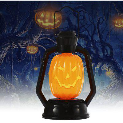 BRELONG Halloween LED Lantern