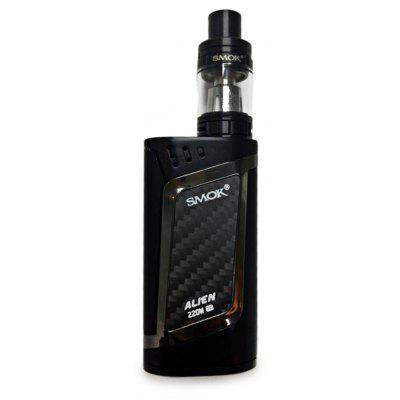 Originele SMOK Alien Mod Kit