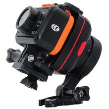 SOOCOO PS2 1-axis Wearable Sport Action Camera Stabilizer