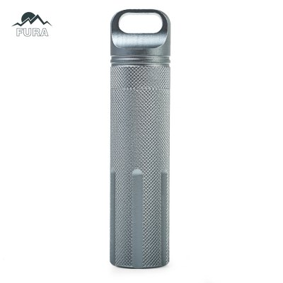 FURA EDC Waterproof Seal Tank