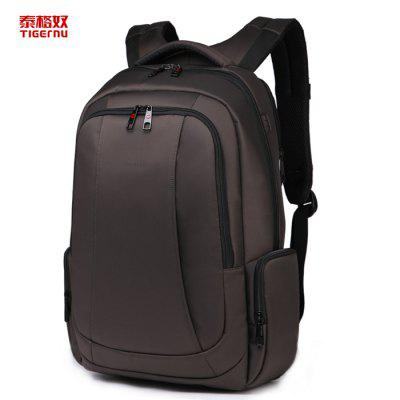 TIGERNU T - B3143 - 01 17 inch Business Laptop Backpack