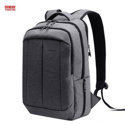 Tigernu T - B3151 - 17 17 inch Nylon School Backpack