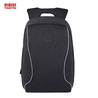 Tigernu T - B3188 - 14 14 inch Male Leisure Backpack