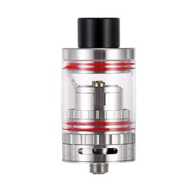 Cigwatt Brooklyn 25mm RTA for E Cigarette