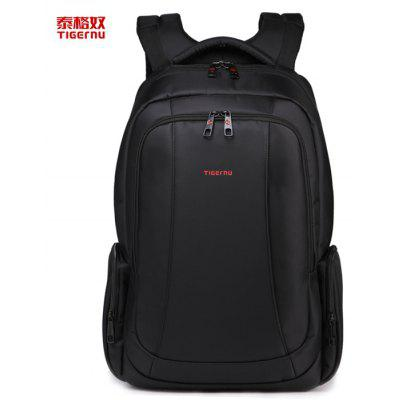 TIGERNU T - B3143 - 02 Laptop Backpack