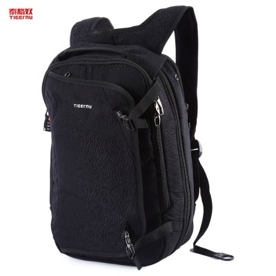 Tigernu T - B3166 14 inch Leisure Backpack
