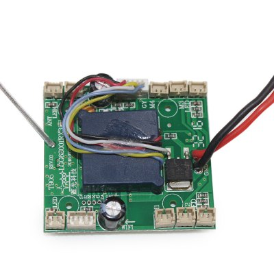 Original GTeng Flight Control Board for T905F RC Quadcopter
