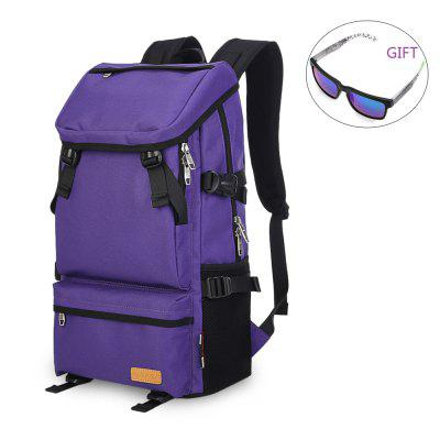 Kaka 88005 35L Backpack