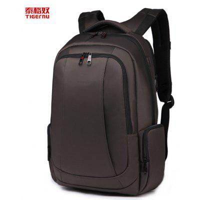 TIGERNU T - B3143 - 01 15.6 inch Business Laptop Backpack в магазине GearBest