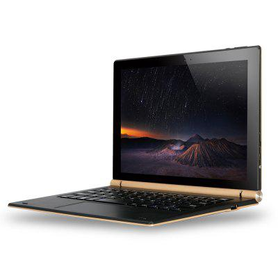 Фото Onda OBook 20 Plus Tablet PC. Купить в РФ