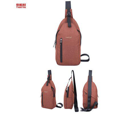 Tigernu T - S8027 - 10 Male Sling Bag